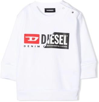 Diesel Kids