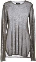 Isabel Marant Sweaters - Item 39705656