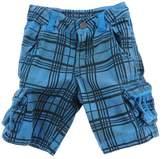 Desigual Bermuda shorts