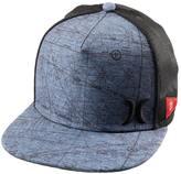 Hurley Men's JJF Maps Trucker Hat 8161392