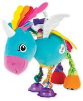 Lamaze Darcy Darling Plush Toy