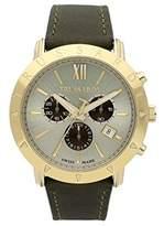 Trussardi Men's Watch R2471607002
