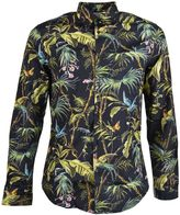 Gucci Tropical Shirt