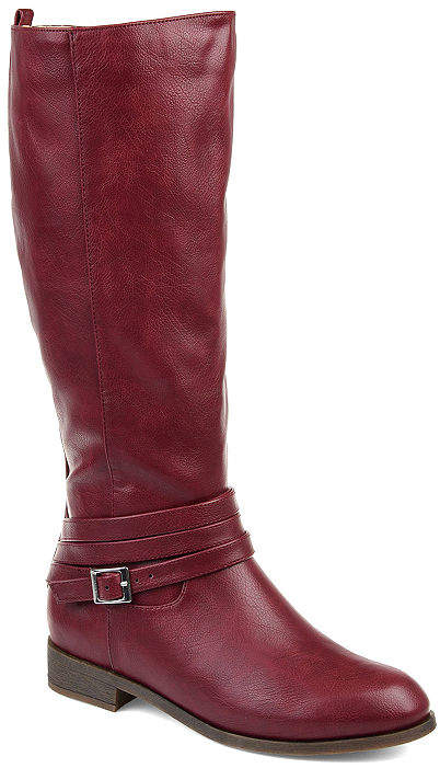 7d4027f91774 Riding Boot With 14 Inch Shaft - ShopStyle