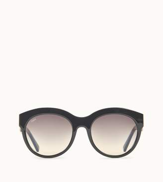 Tod's Tods Sunglasses