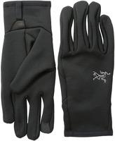 Arc'teryx Ignis Gloves