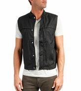 Volcom Men's DG Vest 7537116