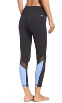 Women's Alala Heroine Performance Tights