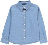 Bellerose Aura Shirt