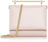 M2Malletier Cabria Wallet Bag