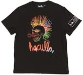 HACULLA Punks Not Dead T-Shirt