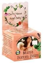 Earth Mama Angel Baby Organics 2 oz. New Mama Bottom Balm