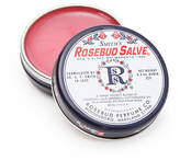 Rosebud Perfume Co. Original
