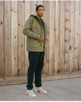 Rag & Bone Miles jacket