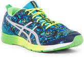Asics GEL-Hyper Tri 2 Athletic Sneaker