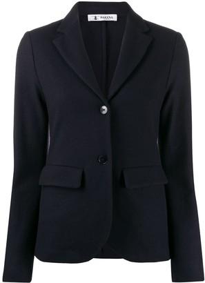 Barena Single Breasted Jacket