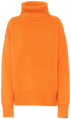 Extreme Cashmere N 20 Oversize Xtra cashmere sweater