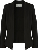 Tart Collections Annabella stretch-ponte blazer