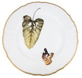 Anna Weatherley Porcelain Dinner Plate