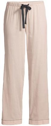 Morgan Lane Chantal Cotton Pants