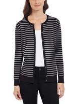Jones New York Ladies Cardigan