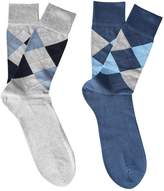 Burlington Short socks - Item 48179341