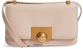 Bottega Veneta Mini Classic Shoulder Bag