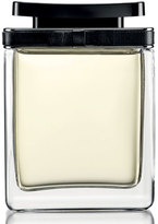 Marc Jacobs Eau de Parfum, 3.4 oz./ 100 mL