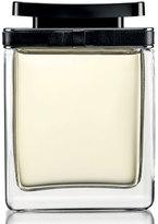 Marc Jacobs Eau de Parfum, 3.4 oz.