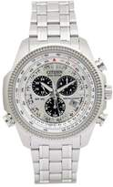 Citizen Men's Eco-Drive