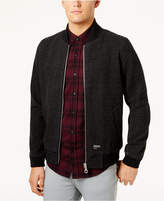 Ezekiel Men's West Bank Jacket