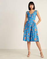 Emily And Fin Florence Sweet Summer Blooms Dress