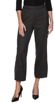 Eileen Fisher Lantern Ankle Pant