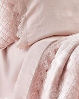 Amity Home King Camilla Sheet Set