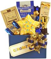 Success is Yours Gift Basket