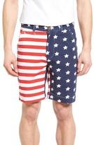 Vintage 1946 Men's Americana Chino Shorts