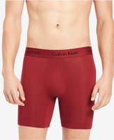 Calvin Klein Underwear Calvin Klein Men's Underwear, Body Modal Boxer Brief U5555
