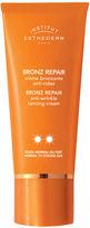 Institut Esthederm Bronze Repair Anti-wrinkle Tanning Cream Normal Sun