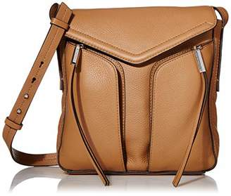 Vince Camuto Mika Crossbody
