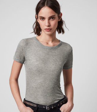 AllSaints Francesco T-Shirt