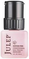 Julep Beauty Julep TM Acetone-Free Nail Polish Remover