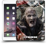 Head Case Designs Official AMC The Walking Dead Walkers Hard Back Case for