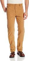 Dickies Men's Regular Fit 6-Pocket Lightweight Duck Jean
