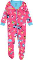 Hatley One-pieces - Item 34732357