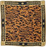 Versace Square scarves - Item 46439747