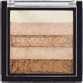 Makeup Revolution Vivid Shimmer Brick - Only at ULTA
