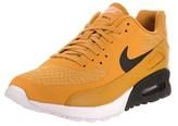 Nike Women's Air Max 90 Ultra 2.0 Running Shoe.