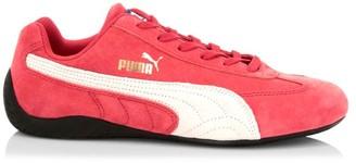 Puma Speedcat OG Sparco Sneakers