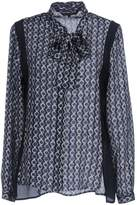 Brian Dales Shirts - Item 38652395