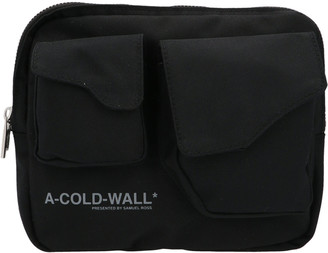 A-Cold-Wall* abdoman Bag